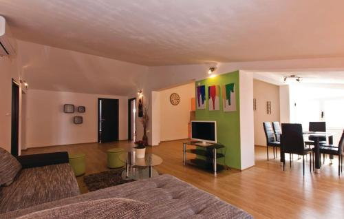 Apartment Pula Palisina IV