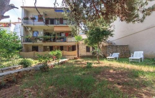 Apartment Pula 56