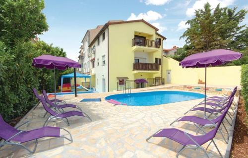 Apartment Pula 28