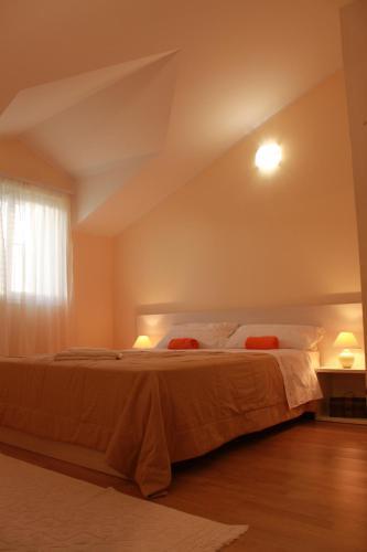 Apartment Frzop