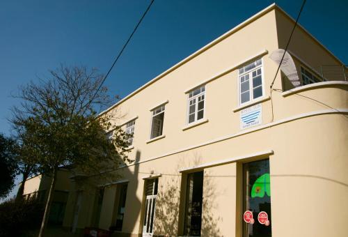 Picture of White Sun Hostel