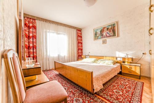 Guest House Grozaj 1006