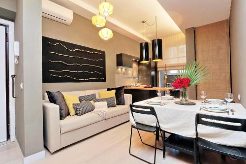 Hotel Soggiorno Comfort (Roma) desde 56€ - Rumbo