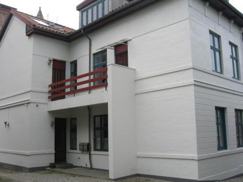 Viborg Byferie