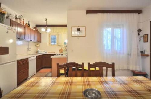 Apartment Povlja