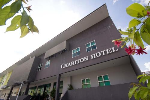 Picture of Chariton Hotel Ipoh