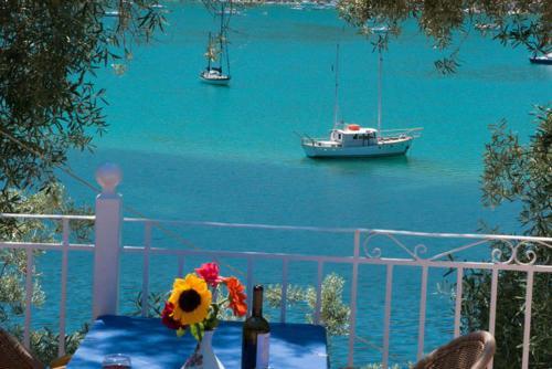 Ilios Hotel & Villas