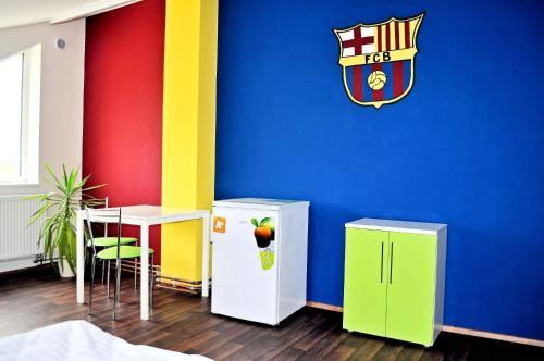 Picture of Guest House První Liga