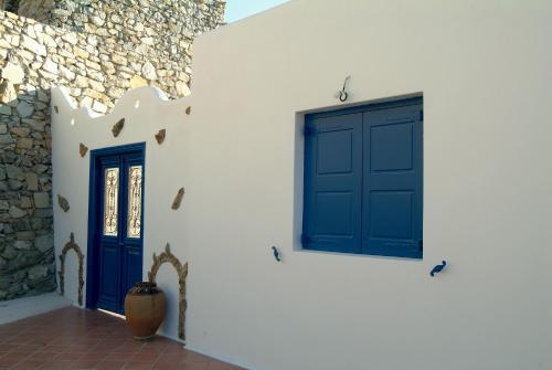 Villa Chrysta