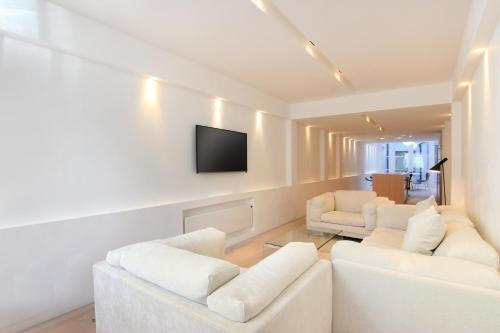 London Lifestyle Apartments � Knightsbridge � Hyde Park