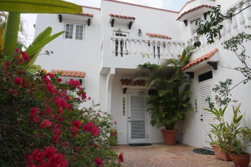 Picture of At Wind Chimes Boutique Hotel