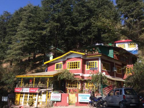 Picture of Mcleodganj Homestay