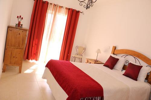 Apartamento T3 em Lagos - Algarve Lagos Algarve Portogallo