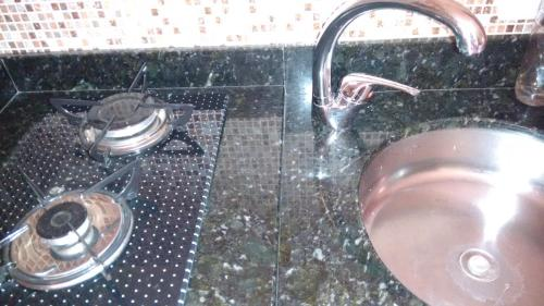 Suite de Luxe avec jacuzzi (Luxury Suite with Spa Bath)