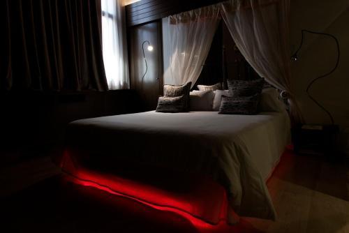 Exclusive Suite Hotel Museu Llegendes de Girona 18