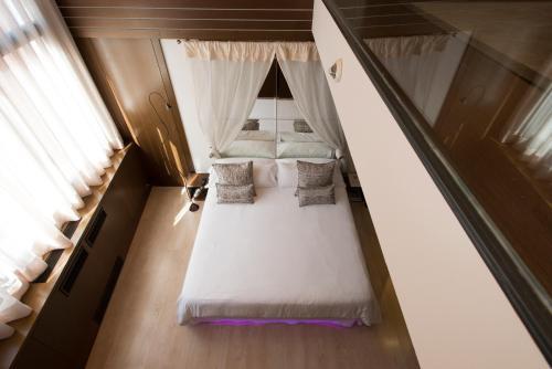 Suite Exclusiva Hotel Museu Llegendes de Girona 2
