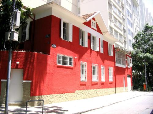 Picture of Walk On The Beach Hostel
