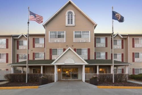 Country Inn & Suites By Carlson - Rochester