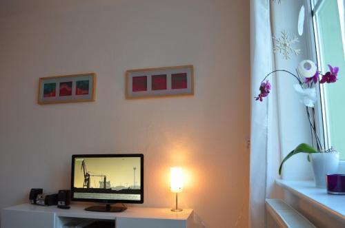 Kunst und Design Dresden