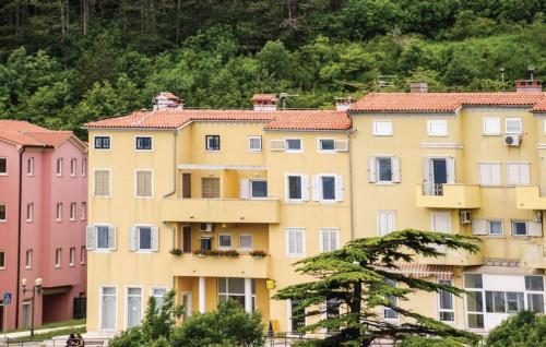 Apartment ul.Sv.Katarine IV