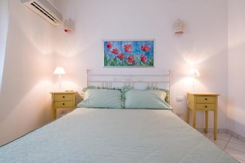 Отель Case Quercia 0 звёзд Италия