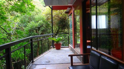 Picture of Manakin Lodge Monteverde Costa Rica