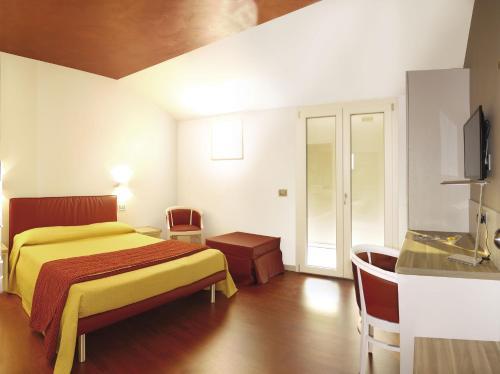 Hotel Dal Ponte