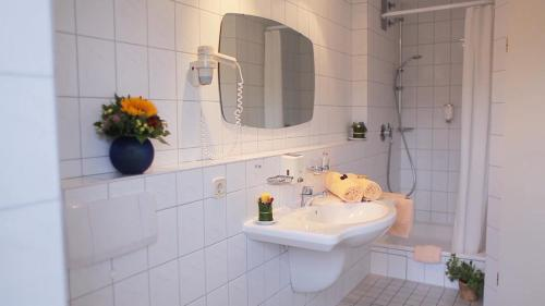 Hotel Neuenfels photo 33