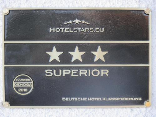 Hotel Neuenfels photo 37