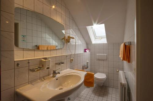 Hotel Neuenfels photo 46