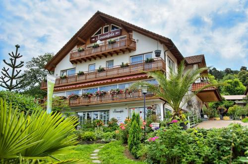 Hotel Neuenfels photo 51