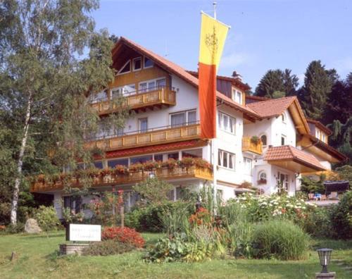 Hotel Neuenfels photo 24