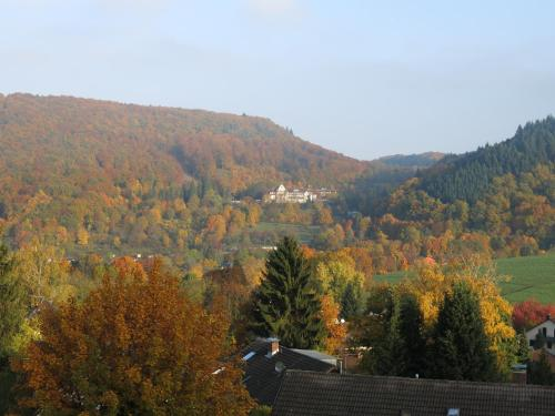 Hotel Neuenfels photo 25