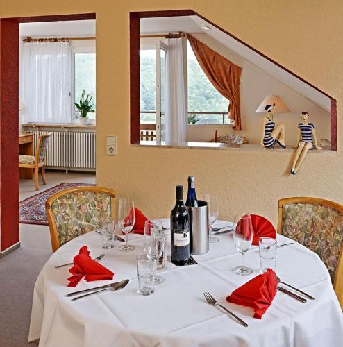 Hotel Neuenfels photo 26