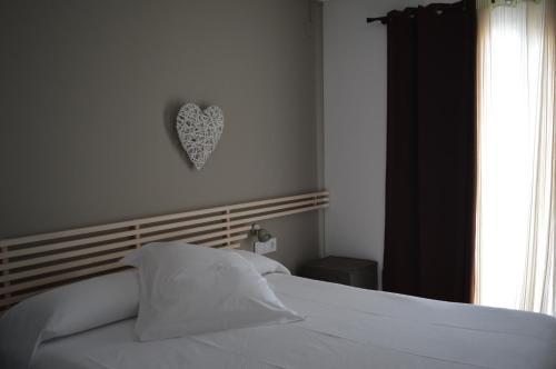 Отель Hotel Nou Estrelles 2 звезды Испания