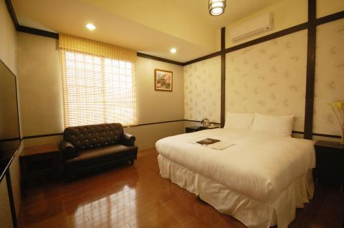 Picture of Hananoi Bed and Breakfast