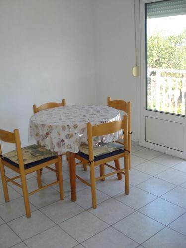 Apartments Snje�ana