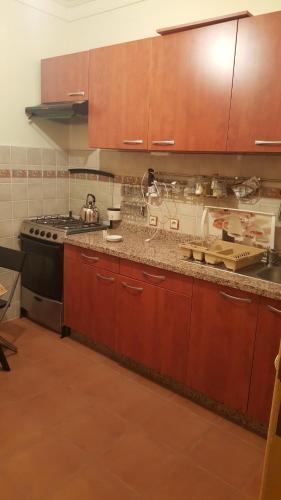 Apartment Residence Najd, Marrakech