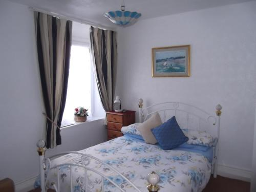 Applebys Guest House (B&B)