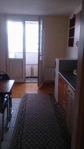 Apartment Hrasno