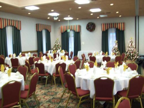 FairBridge Inn, Suites & Conference Center