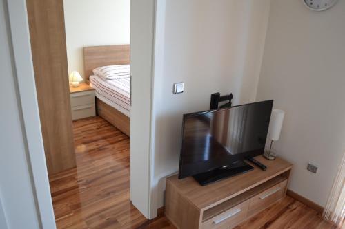 Apartment Dario