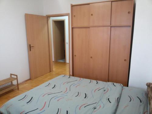 Apartments For Rent In Pristina
