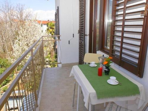 Apartments Olga 2406