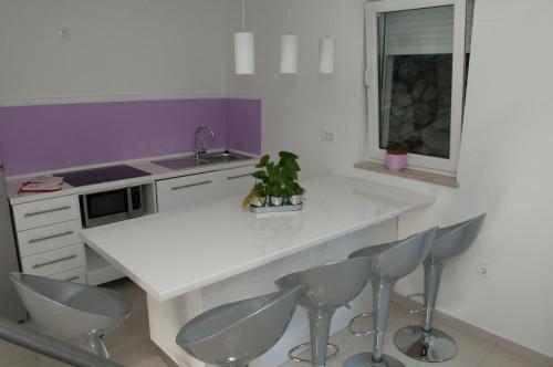 Apartment Gregov