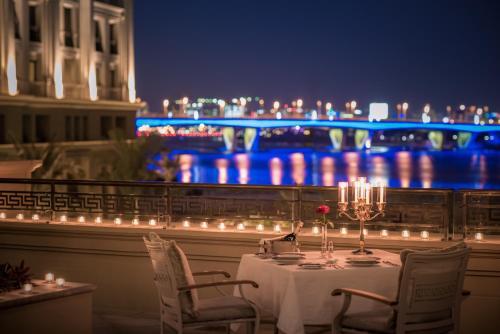Palazzo Versace Dubai photo 46