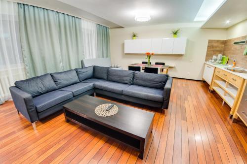 Picture of Apartment Aura na Shamshinyh 30