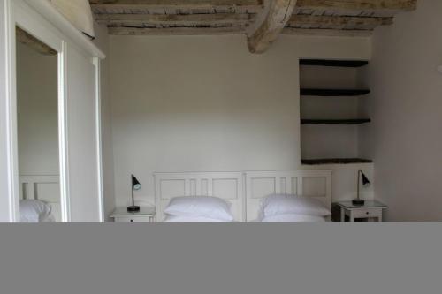 Casa dei sogni stefano boek online bed and breakfast for Costruire casa dei sogni online