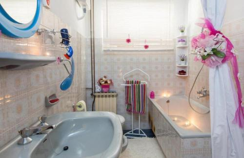 Holiday Home Pla�a