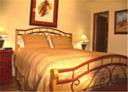 Casas De Suenos Old Town Inn